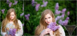 senior-portraits, sycamore-photographer, professional-photographer-sycamore-IL, senior-pictures