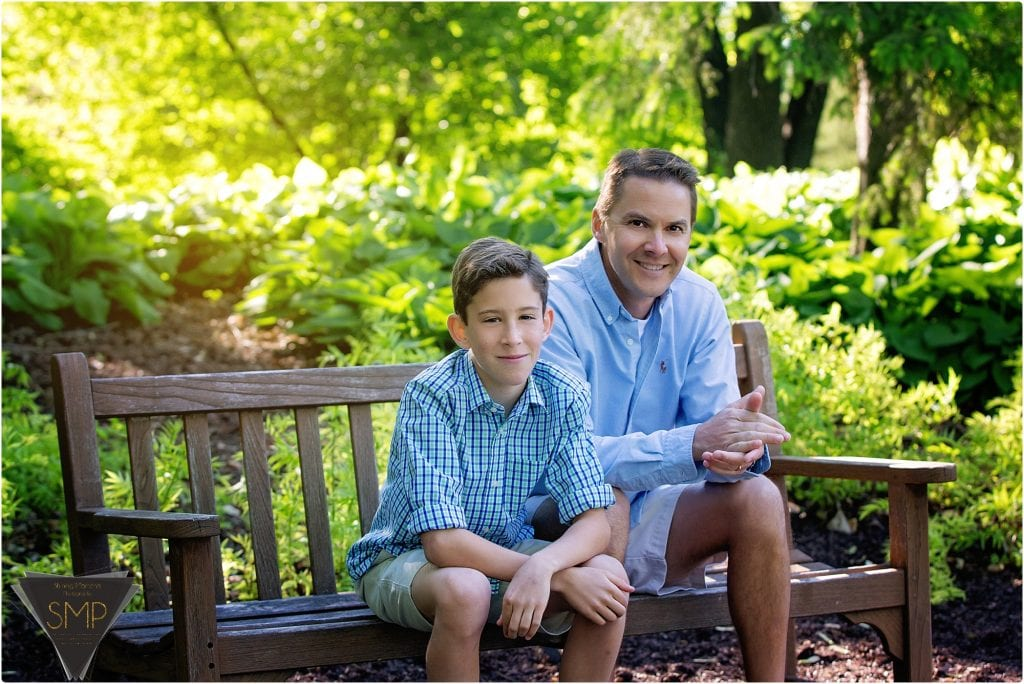 sycamore-illinois, sycamore-family-photographer, family-portraits-sycamore-IL, senior-photographers-near-me, smile-day