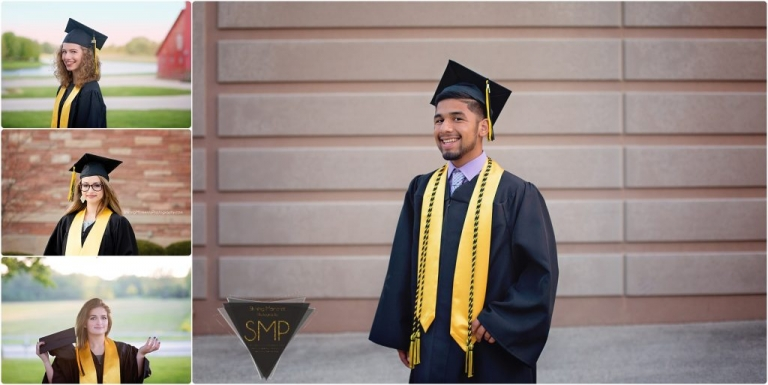 cap-and-gown, senior-photographers, Photographer-Sycamore-Illinois, College-Freshmen, tips-for-freshmen, St-Charles-IL-Photographer, tips-and-tricks, photography-sycamore-illinois, senior-portraits-geneva-IL