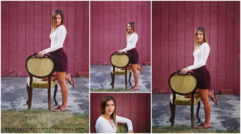 seniore-portraits, senior-pictures, sycamore-il-photographer, senior-photographer, college-bound