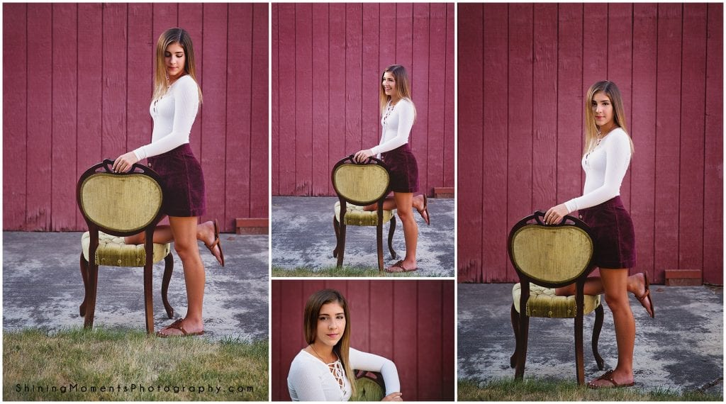 seniore-portraits, senior-pictures, sycamore-il-photographer, highschool-senior-photographer, college-bound