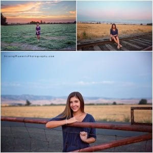 SMP, senior-pictures, shining-moments-photography, geneva-il-photographers, photographer-st-charles-illinois