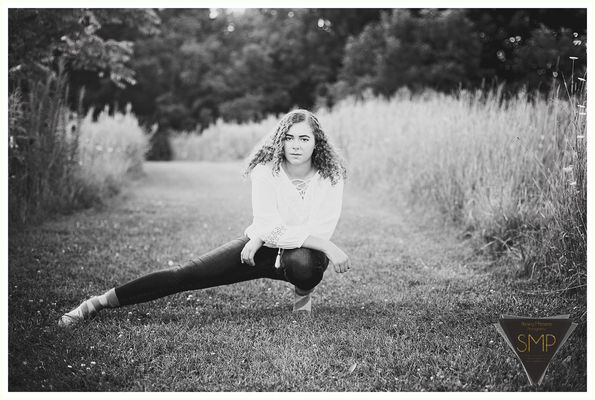 Senior Session | Photographers  Batavia IL