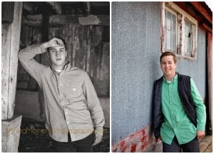 senior-portraits-il, senior-pictures-illinois, senior-photographers, illinois-photographer, photography-locations