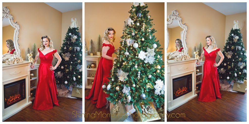 holiday, celebrate-you, shine-bright, Shining-moments-photography, sycamore-il-photographer, shining-moments,