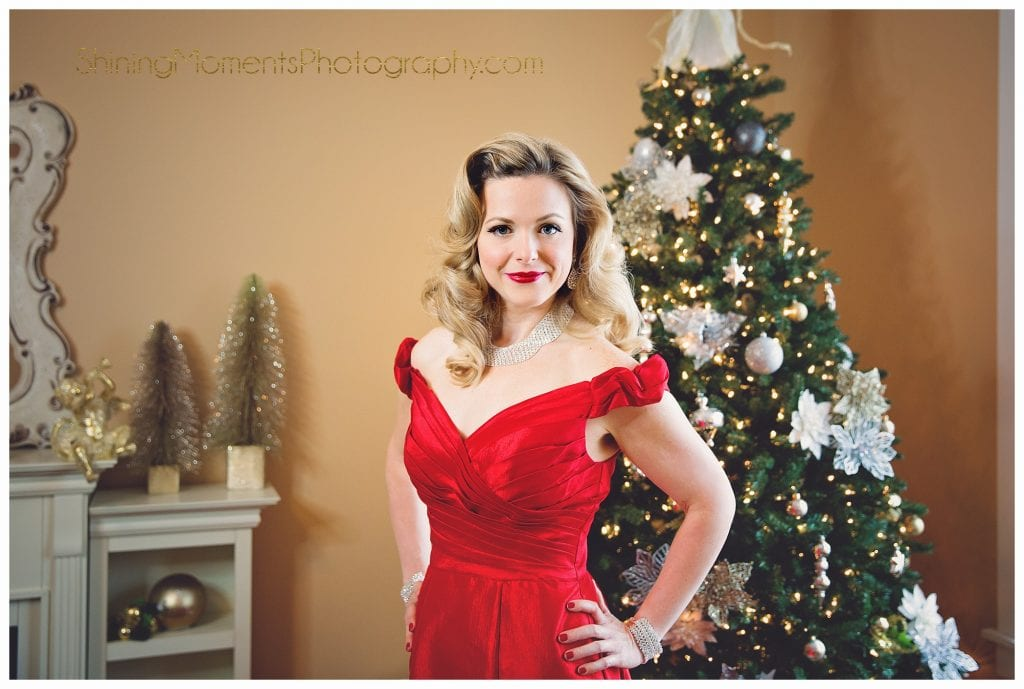 holiday, celebrate-you, SMP, sycamore-il-photographer
