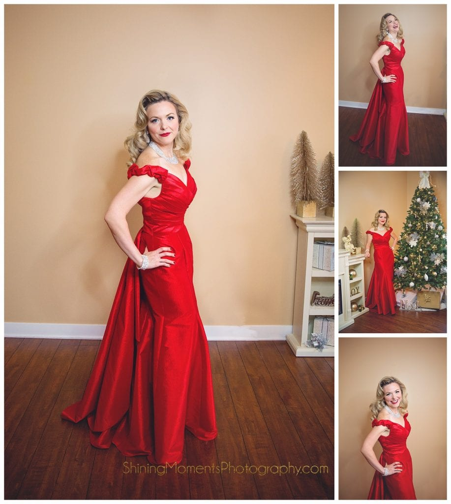 holiday, celebrate-you, shine-bright, sycamore-il-photographer