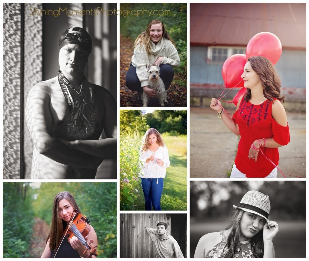 senior-portraits-illinois, geneva-il, photographer-geneva-il, senior-pictures-geneva-il, portraits