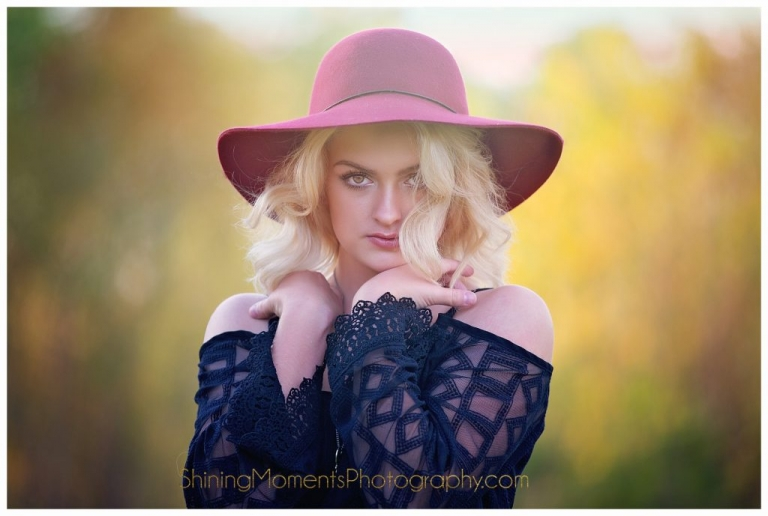 camera-ready-makeup, geneva-IL, photographers-geneva-il, senior-portraits, makeup-guide, makeup-tips