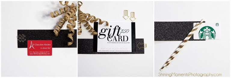 gift-cards, shining-moments-photography, mothers-day-gift-guide