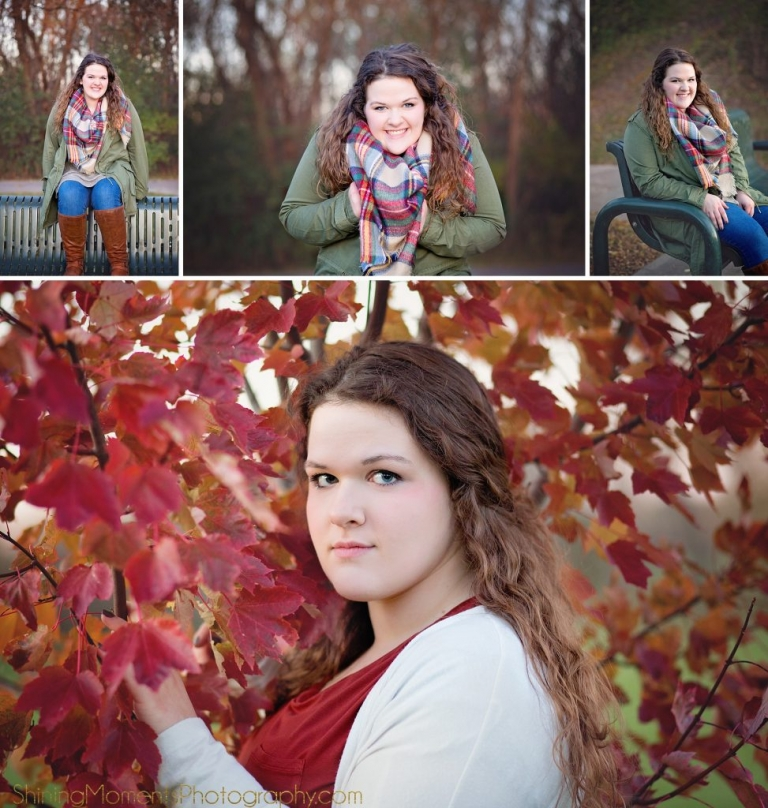 senior-portraits, senior-pictures, Chicago-photographer, 4-tips, sycamore-IL, batavia-il, st-charles-illinois, high-school-senior, photographer-seniors