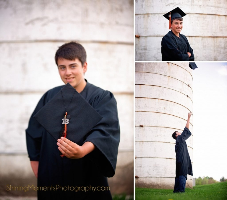 senior-pictures, portraits-seniors, graduation, senior-photographer, cap-gown, st-charles-il, batavia-il,