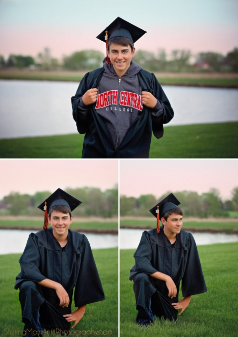 senior-pictures, cap-gown, graduation, senior-photographer, cap-gown-session, st-charles-il, sycamore-il, geneva-il, mini-session