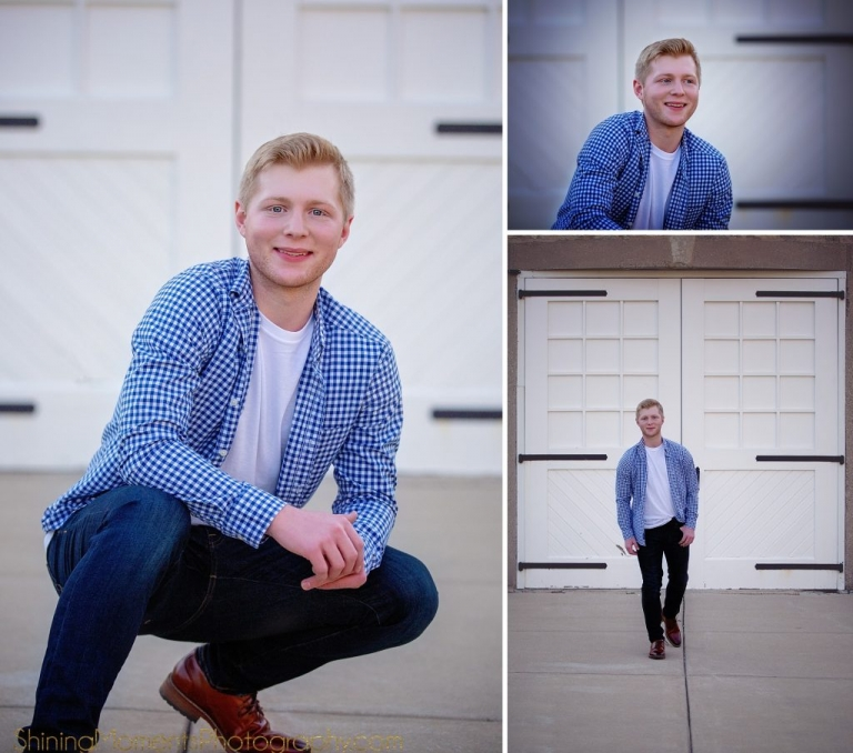 senior-portraits, st-charles-photographer, st-charles-il, illinois-photographer, senior-pictures, portrait-photographer