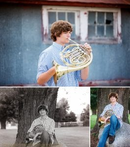 st-charles-il, senior-portraits, senior-sessions, locations, senior-photographer, sycamore-photographer, photography-seniors, high-school-senior-portraits, senior-tips, portrait-tips