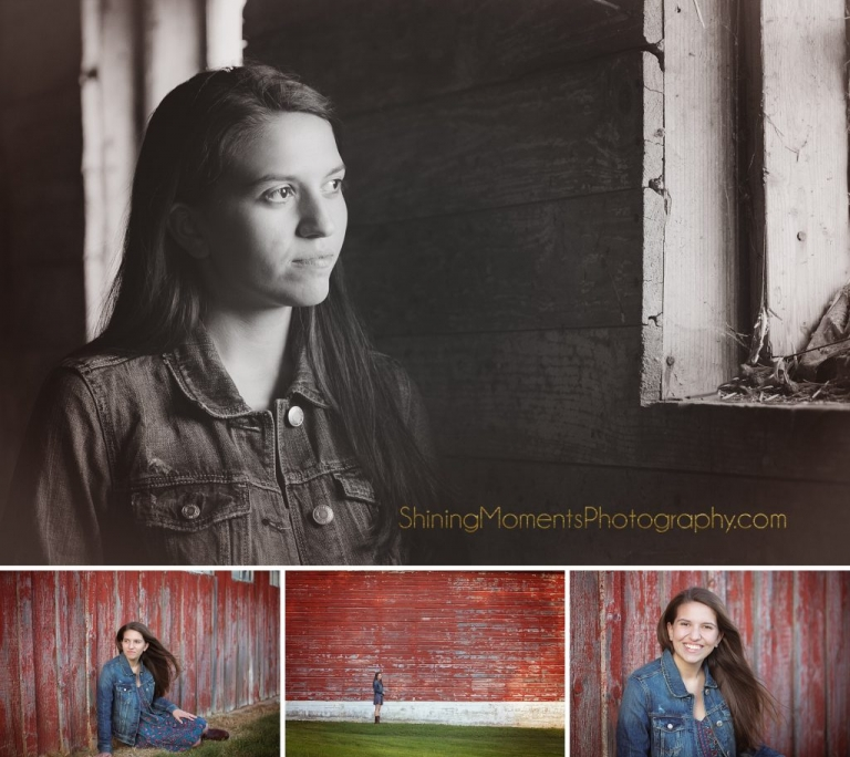 senior-pictures, portraits, high-school-senior, be-kind, encouragement, chicago-photographer