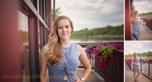 senior-portraits, senior-photographer-near-me, professional-portraits, senior-pictures, Geneva-IL, Geneva-IL-photographer