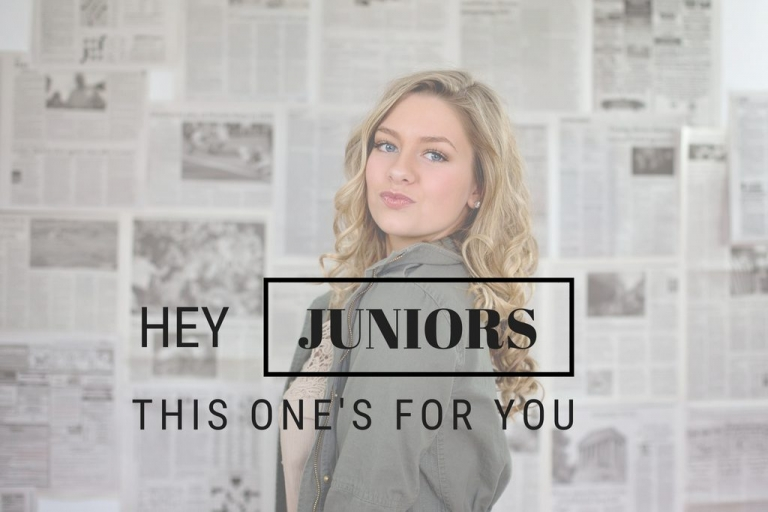 juniors-year-checklist, high-school, portrait-photographer, junior-year, class-of-2020, 10-tips-for-school, sycamore-il, photographers-near-me, st-charles-il