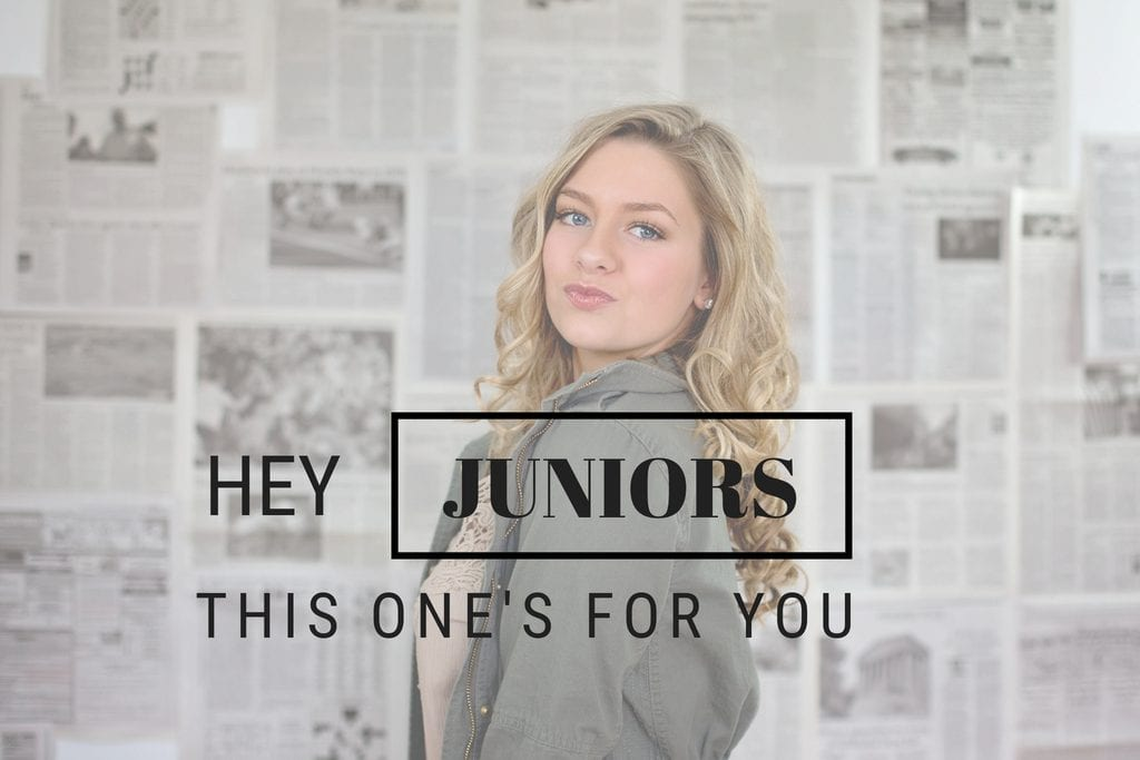 juniors-year-checklist, high-school, portrait-photographer, junior-year, 10-tips-for-school, sycamore-il, photographers-near-me, st-charles-il