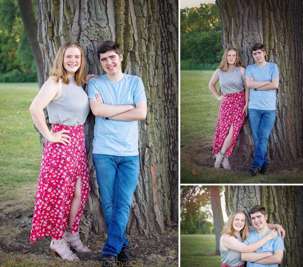 teens, photography-teens, st-charles-il, chicago-photographer, family-portraits, highschool-senior-photographer