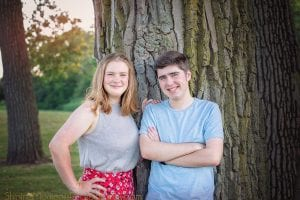 family-photographer, teens, photography-teens, st-charles-il, chicago-photographer, family-photography