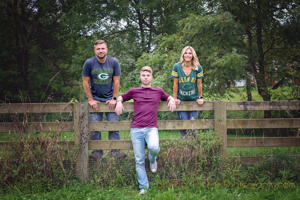 sycamore-il, sycamore, sycamore-illinois, senior-pictures, portraits, senior-pictures, senior-season, senior-photographers, Shining-Moments-Photography, SMP