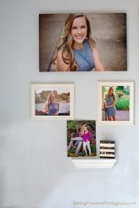 art, portraits, portrait-wall, senior-portraits, portrait-photographer, photographers-geneva-il, st-charles-il-photographer, boutique, wall-art