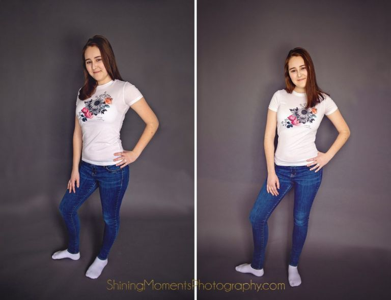 how-to-pose, best poses, senior-portraits, senior-pictures, senior-photographer, senior-photography, st-charles-photographers, geneva-il-senior-photographer, posing, pose, SMP, sycamore-photographers