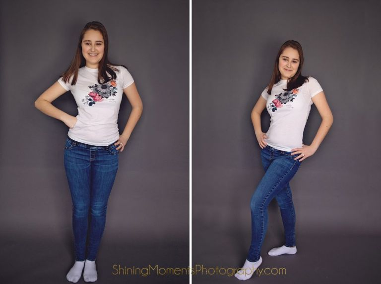SMP, how-to-pose, posing-guide, shining-moments-photography, senior-portraits, senior-pictures, senior, sycamore-il, st-charles-il, geneva-il, batavia-illinois, posing