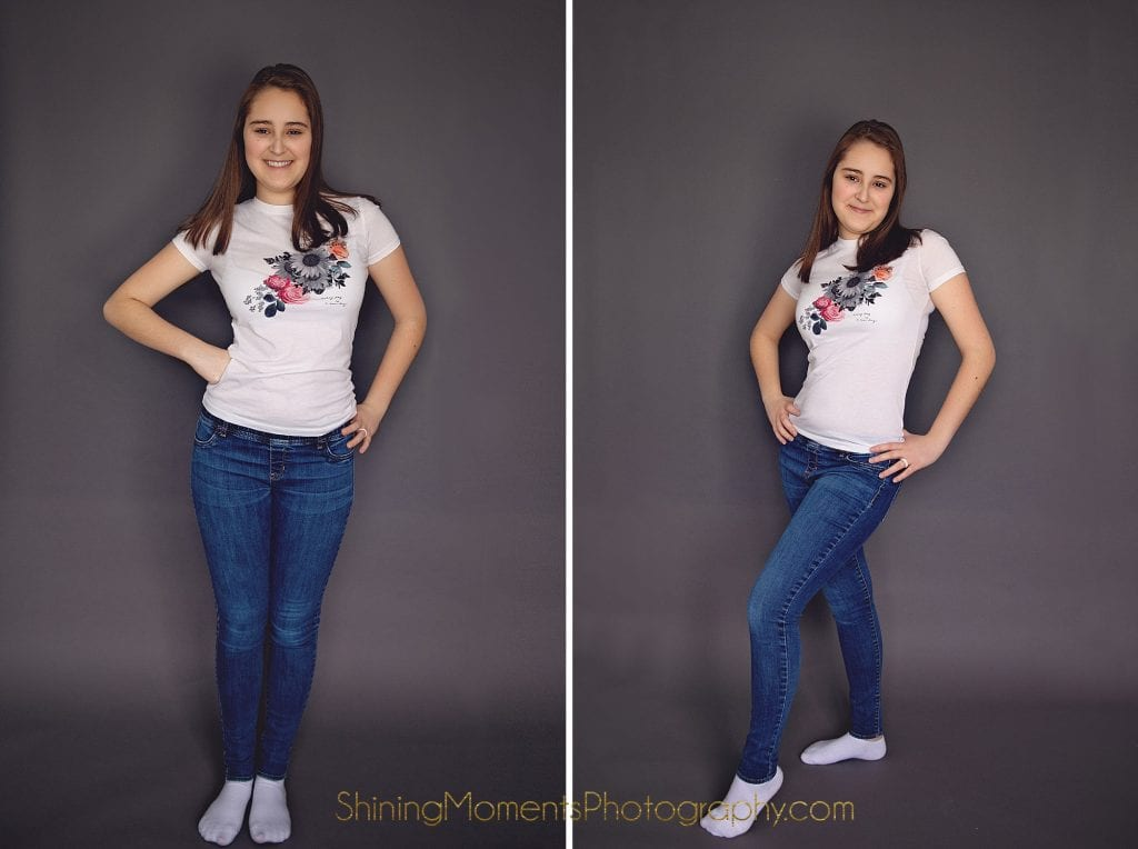 SMP, how-to-pose, posing-guide, shining-moments-photography, senior-pictures, sycamore-il, st-charles-il, geneva-il, batavia-illinois, posing