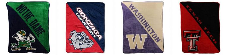 graduation, graduate-gifts, blanket, senior-graduation, gift-guide