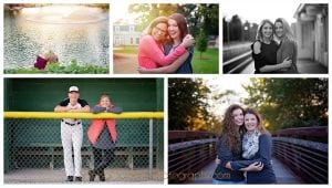 mothers-day, mom, moms, shining-moments-photography, inspiring-moms, st-charles-il, sycamore-il