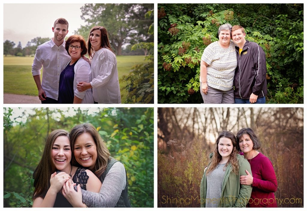 happy-mothers-day, mom, moms, shining-moments-photography, inspiring-moms, st-charles-il, sycamore-il