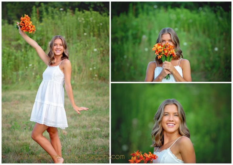 senior-pictures, senior-photography