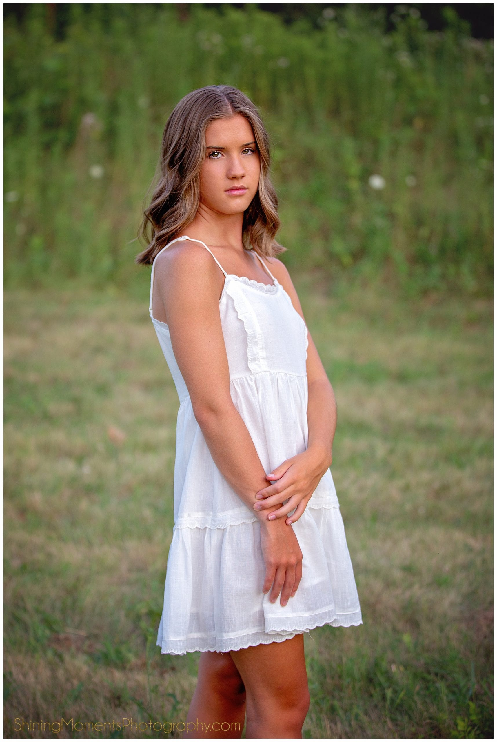 white-dress, urban-outfitters, clothes-shopping