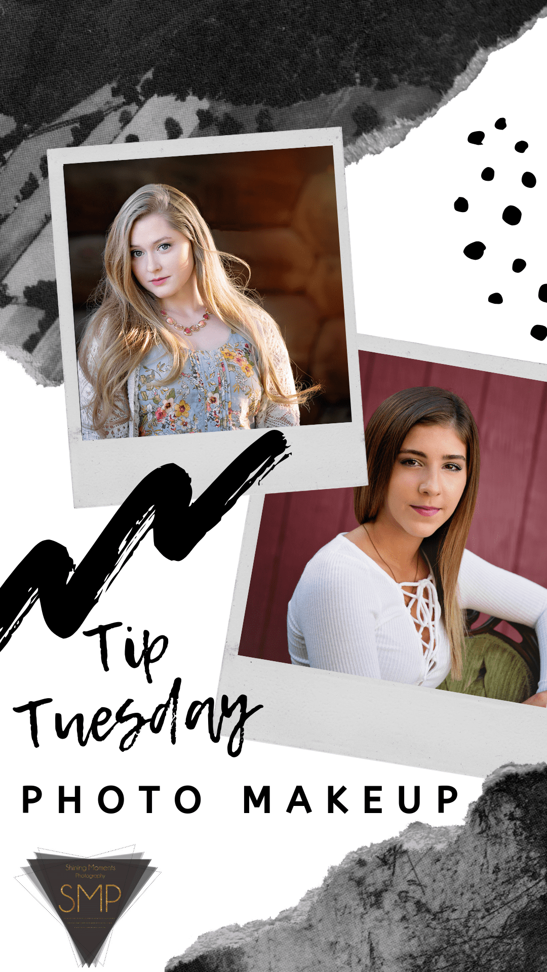 tip-tuesday, makeup-tips, makeup-style