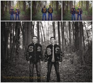 sycamore-il-photographers, senior-pictures, senior-portraits, sycamore-Illinois