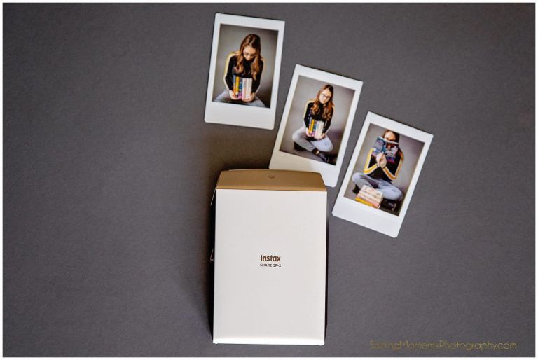 instax, print-photos, tell-your-story