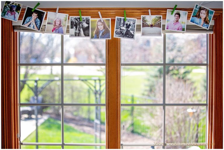tell-your-story, print-photos, senior-photography, 2020-seniors