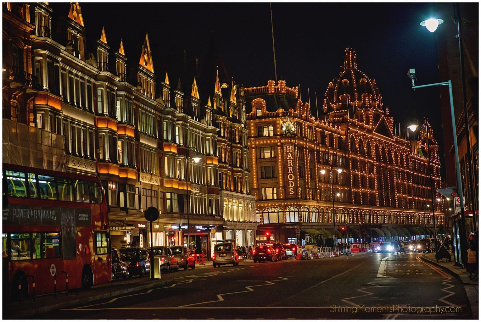london, bucket-list, travel, summer-bucketlist, shining-moments-photography