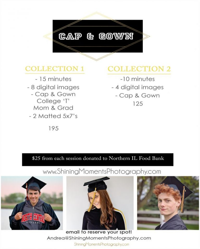 cap-gown, graduation, seniors