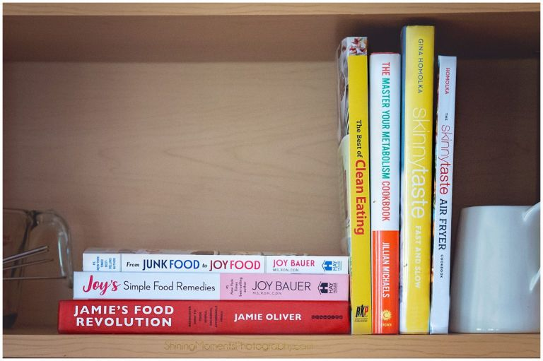 cookbooks, healthy snacks, snacks, what to eat