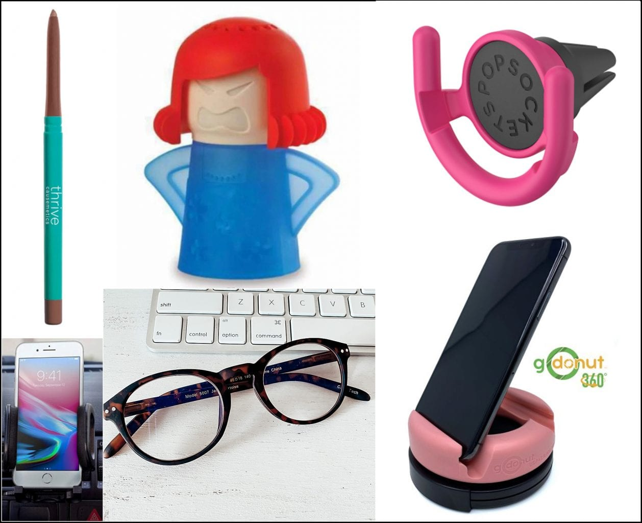 mom, gift-ideas, stocking-stuffers, SMP