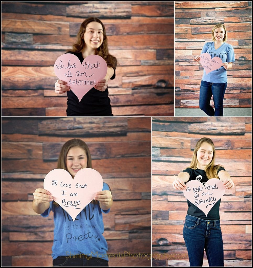 SMP, love, you-matter, sparkle, shine, senior-photography, sycamore-il, dekalb-il