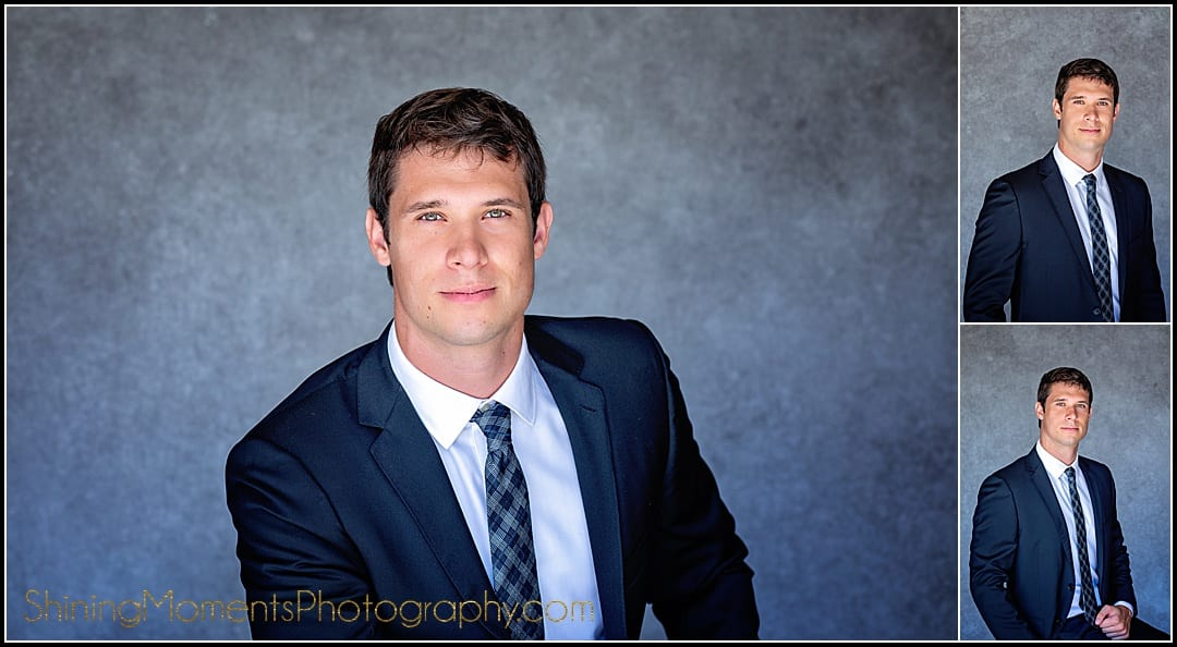 headshots, professional-photography, Chicago-Illinois