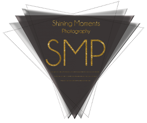 Shining-Moments-Photography, SMP, Senior-portraits, Senior-pictures, head-shots, headshot-photographer, professional-brand, professional-headshots