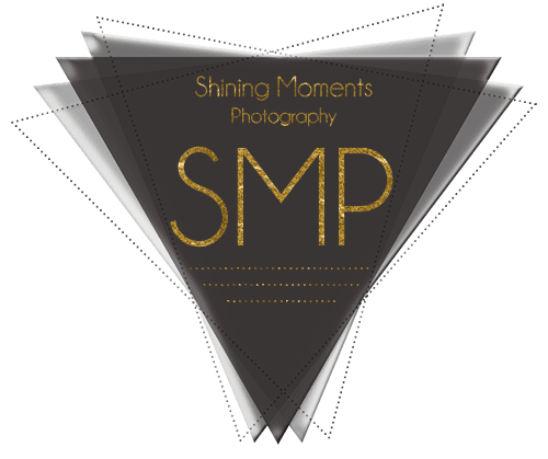 Shining-Moments-Photography, SMP, Senior-portraits, Senior-pictures, headshots, headshot-photography, professional-brand, professional-headshots, st-charles-il, geneva-il, illinois, sycamore-il